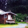 Up to Half Off One-Night Stay in Seward