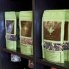 $10 for Gourmet Packaged Teas at Fleur de Teas