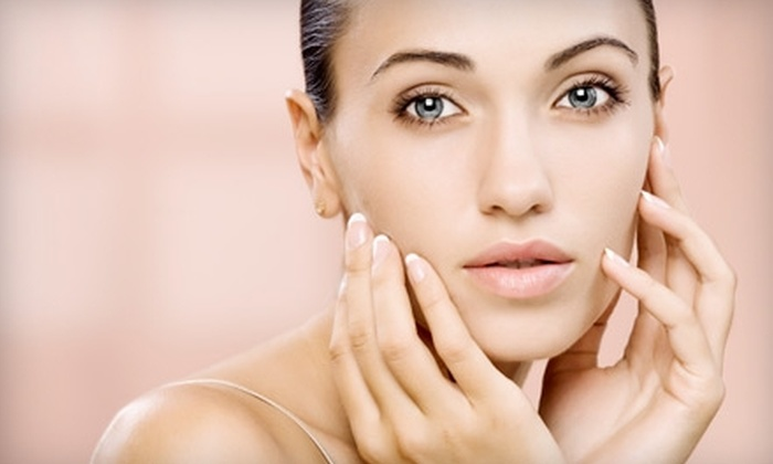 Rustad Dermatology - Lincoln: $90 for 15 Units of Botox at Rustad Dermatology ($180 Value)