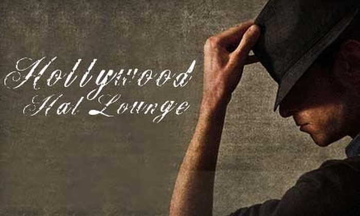 Hollywood Hat Lounge - Downtown Huntington Beach: $18 for $40 Worth of Hats and Accessories at Hollywood Hat Lounge