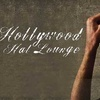 Hollywood Hat Lounge. - Downtown Huntington Beach: $18 for $40 Worth of Hats and Accessories at Hollywood Hat Lounge
