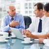 Up to 92% Off Project-Management Courses
