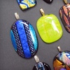 54% Off Glass-Fusing Workshop for Two in Lake Worth