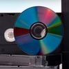 84% Off Tape-to-DVD Conversion