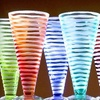 Half Off Glassware & More from CocktailVibe