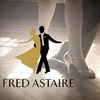 55% Off at Fred Astaire Dance Studio in Mystic