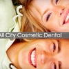 All City Cosmetic Dental Care, PC - Huntington Station: $249 for an Invisalign Teeth-Straightening Preview at All City Cosmetic Dental Care ($500 Value)