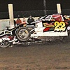 Half Off Tickets for Two to a Valley Speedway Race