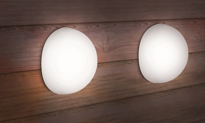lampe solaire groupon