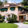 Up to 43% Off Stay at Magnolia Inn Bed & Breakfast in Mount Dora, FL
