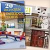 """California Home + Design"" — $7 for Subscription"