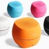 URGE Basics BLAST Wireless Bluetooth Portable Speaker
