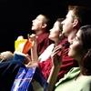 Brea Plaza 5 Cinemas – Up to 41% Off