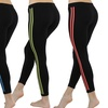 3-Pack of Full-Length Women's Workout Pants
