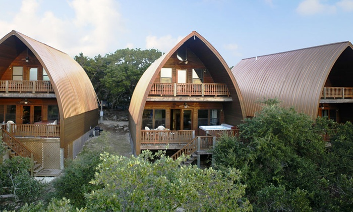 Canyon Lakeview Resort In Canyon Lake Tx Groupon Getaways