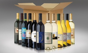 67% Off Wine from Wine Insiders