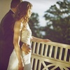 Up to 62% Off Wedding-Photography Package