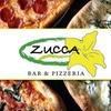 60% Off at Zucca Bar & Pizzeria