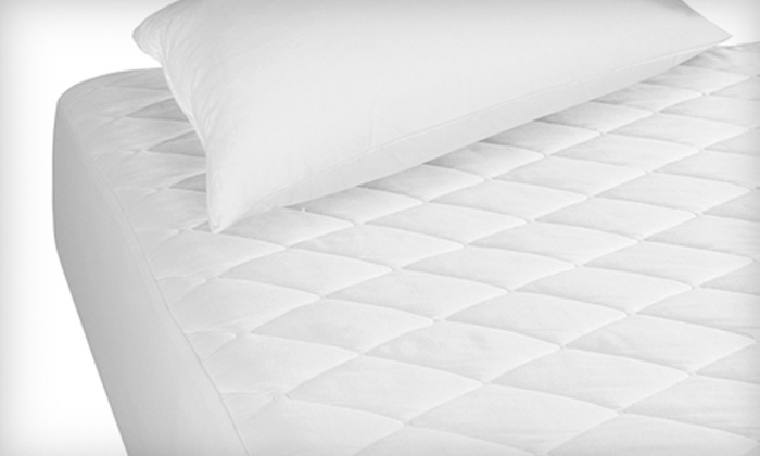 Mattress Mattress - Multiple Locations: $50 for $300 Toward Mattresses and Mattress Sets at Mattress Mattress
