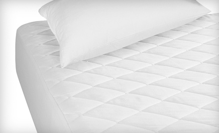 $300 Groupon to Mattress Mattress - Mattress Mattress in Sherwood Park