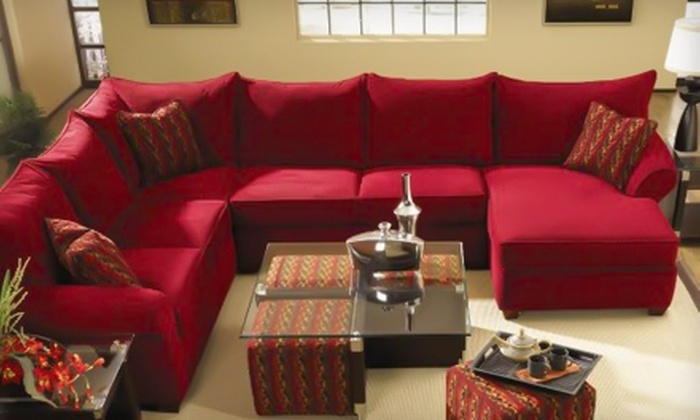 75 off at dj furniture in sparrows point dj furniture for Home decorators coupon 50 off 200