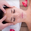 Up to 51% Off Massage or Body Wrap