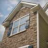 Up to 80% Off Window and Gutter-Cleaning Services