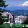 Half Off Green Scene Tour