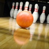 Up to 68% Off at Sooner Bowling Center