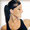60% Off a Five-Week Fitness Challenge