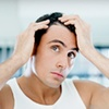 90% Off Laser Therapy at Midwest Hair Loss Center