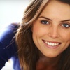 91% Off Dental-Care Package at Des Peres Dentistry