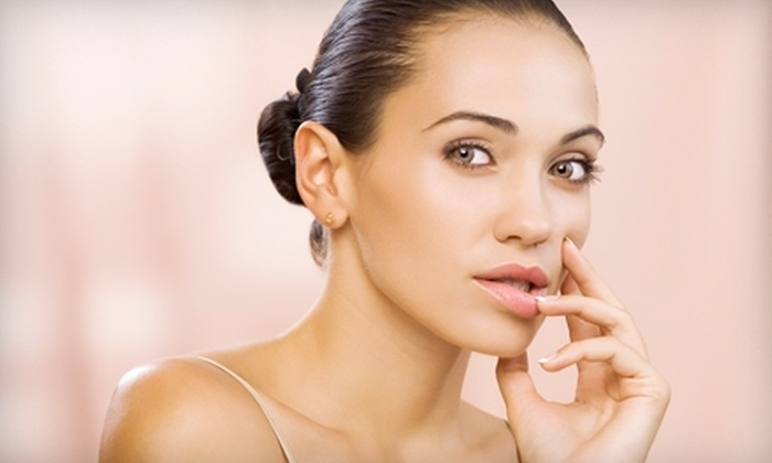 New England Cosmetic Surgery & Laser Center - Weymouth: $149 for 20 Units of Botox at New England Cosmetic Surgery & Laser Center in Weymouth ($300 Value)