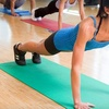 64% Off Classes at Burn Fitness in Leawood
