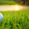 Up to Half Off Golf Outing for Two in Leavenworth