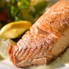 Half Off Seafood at Snappers