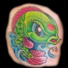 Up to 60% Off Piercing or Tattoos