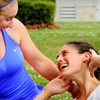 Up to 70% Off Boot Camp Classes