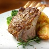 Up to 51% Off Prix Fixe Dinner for Two at Georgetowne Inn