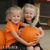 $7 for Two Pumpkin-Patch Admissions