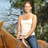 Up to 58% Off Horseback Riding in San Marcos