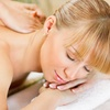 51% Off Massage at Foundation Fitness