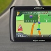 """$59.99 for aMagellan 2136T-LM 4.3"""" GPS with Lifetime Traffic & Maps"""