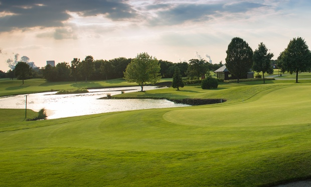 Golf einsteigerkurs golfschule k ln groupon - Landschaftsarchitekten koln ...