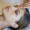 One-Hour Reiki Treatment