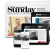 Up to 94% Off Subscription to The Journal News