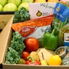 Up to 52% Off Two or Four Boxes of Produce