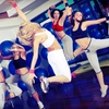 Up to 89% Off Dance and Fitness Classes