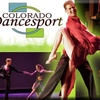 81% Off Dance Lessons