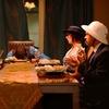 Up to 54% Off Murder-Mystery-Dinner Admission
